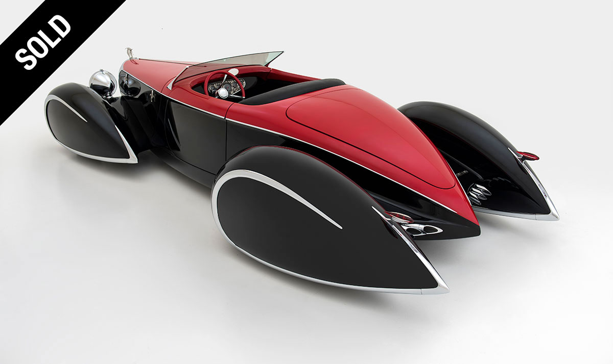 Buy Delahaye Bugnaughty